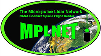 MPLNET Cooperating Network logo